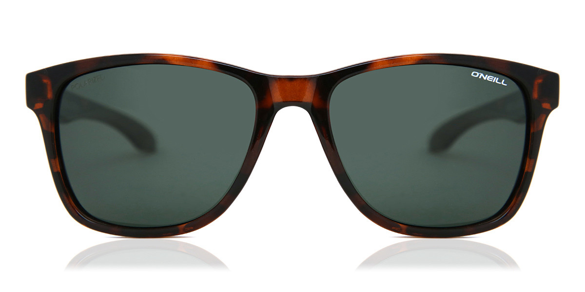Image of Occhiali da Sole O'Neill ONeill ONS OFFSHORE Polarized 102P