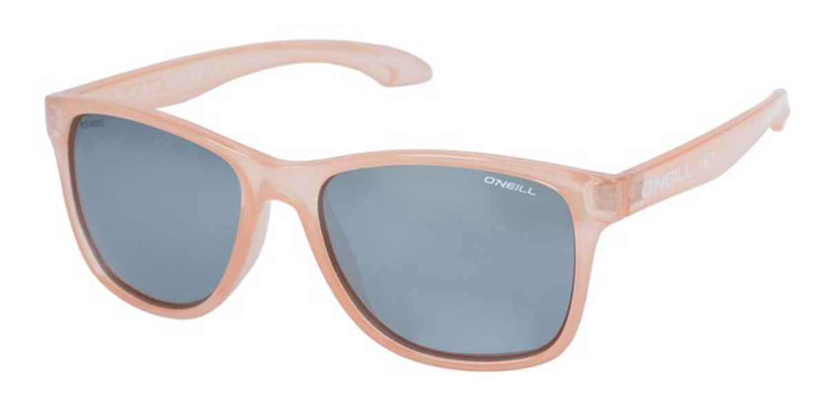 Image of Occhiali da Sole O'Neill ONeill ONS OFFSHORE Polarized 110P