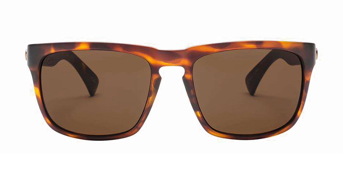 Image of Occhiali da Sole Electric Knoxville Polarized EE09013943