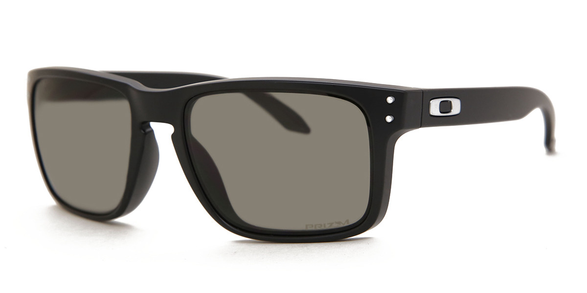 Oakley Sunglasses Afterpay