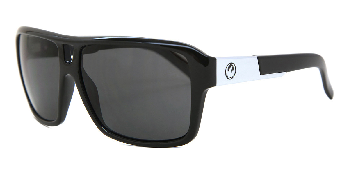 Dragon Sunglasses Afterpay