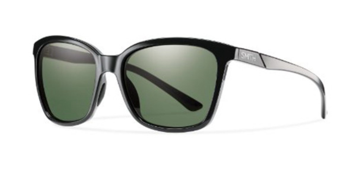 Smith Sunglasses SMITH COLETTE/N Polarized D28/IN
