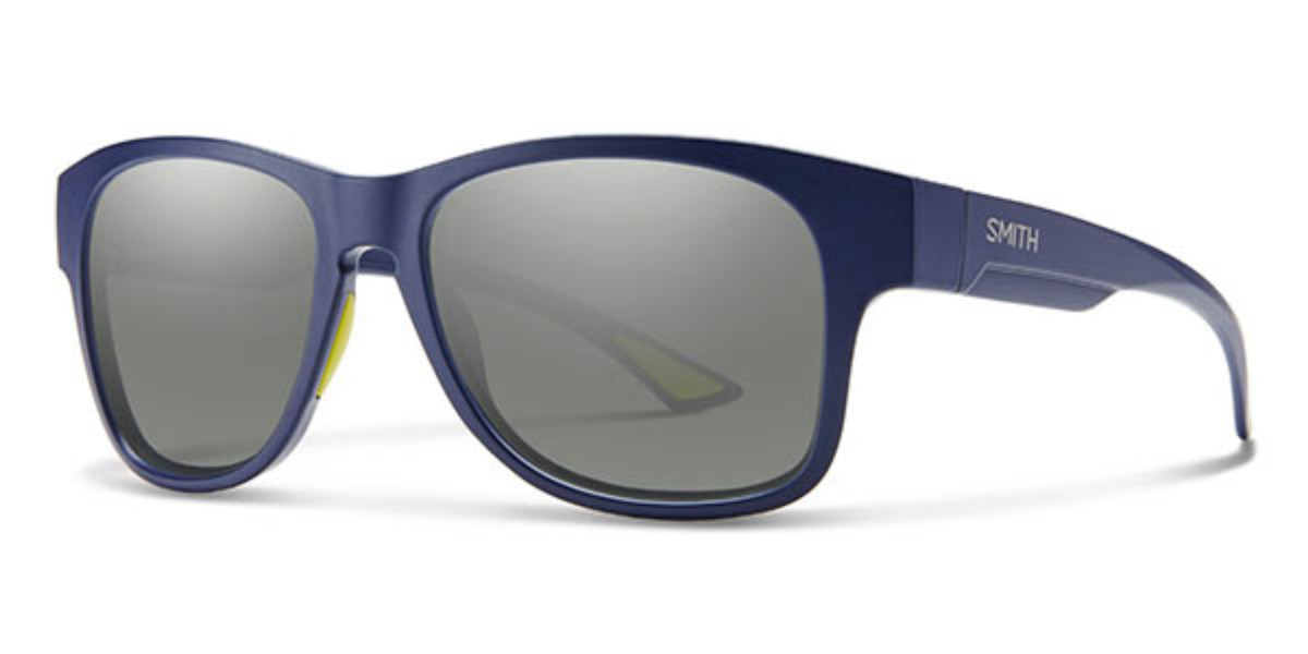 Smith Sunglasses HOLIDAY RCT/T4