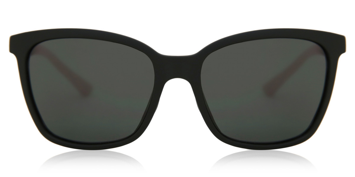 Smith Sunglasses SMITH COLETTE/N N6T/IR