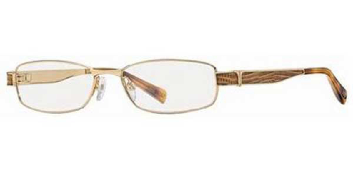 TODS Eyeglasses TO5022 028