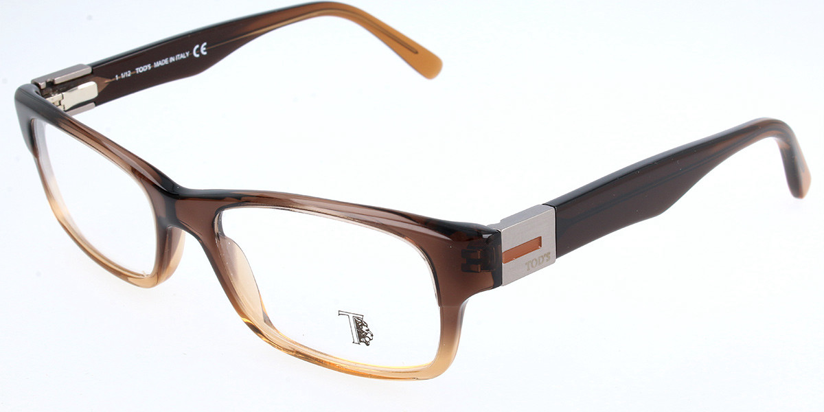 TODS Eyeglasses TO05023 050