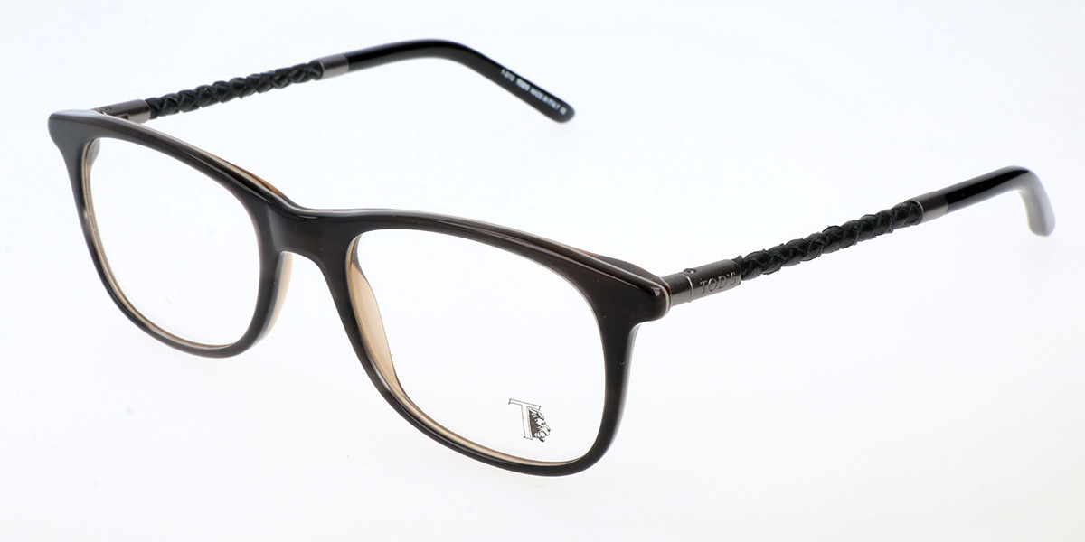 TODS Eyeglasses TO5064 020