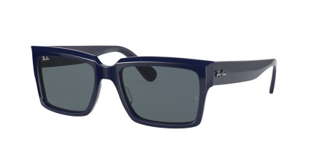 Ray-Ban RB2191 Inverness Solbriller