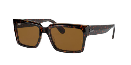 Ray-Ban RB2191 Inverness Polarized Solbriller