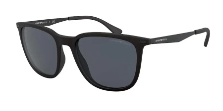emporio armani sunglasses price