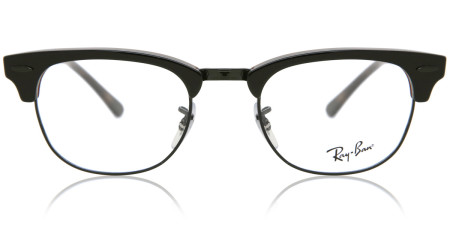 Ray-Ban RX5154 Clubmaster Lunettes