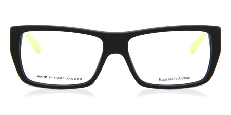 Marc By Marc Jacobs MMJ 519 Briller