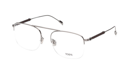 TODS TO5255 Briller