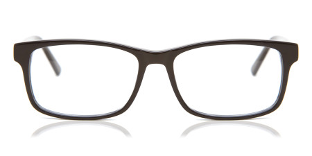 SmartBuy Collection Chakaia Lunettes