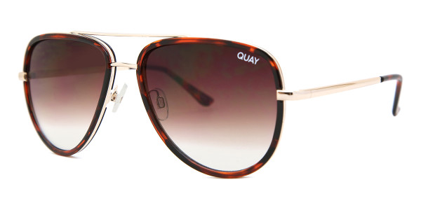 Quay Sunglasses Afterpay